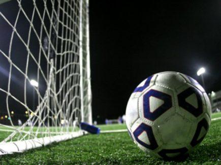 Quản lý thời gian trong cá cược bóng đá