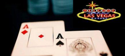 Casino đẳng cấp chỉ có tại Vegas