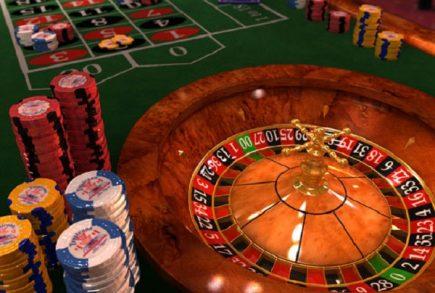 Kinh nghiệm tính xác suất trong cờ bạc