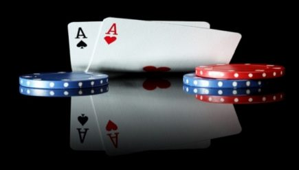 Hướng dẫn cách chơi đánh bài trực tuyến ăn tiền