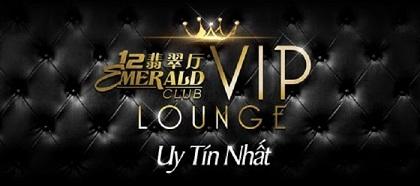 12EMERALD CLUB VIP bạn biết gì về VIP của 12Bet