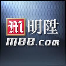Bạn biết gì về nhà cái M88
