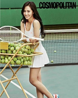 Cá cược Tennis bạn có biết?