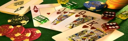 Ưu thế của người chơi khi đánh bài trực tuyến ăn tiền thật
