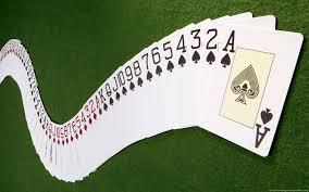 Tính toán tài chính tổn thất trong cờ bạc
