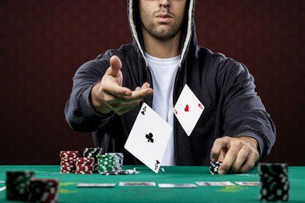 Top 10 những tay cờ bạc nổi tiếng thế giới (P1)