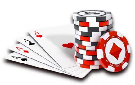 Quy tắc dành cho người mới chơi poker