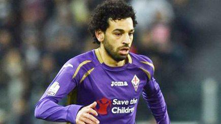 Fiorentina muốn mua đứt người thừa của Chelsea