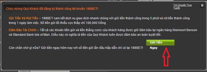 dang ky 188bet 3