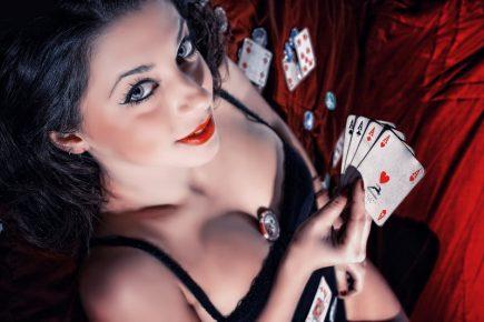 Kinh nghiệm chơi cá cược thể thao thắng lợi (P10)