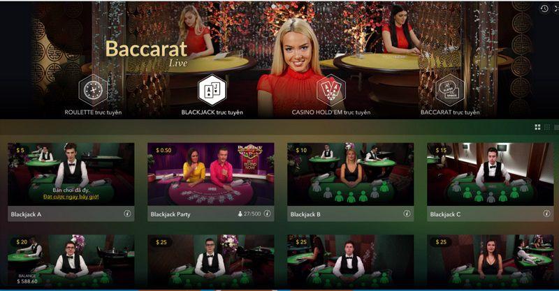 nhà cái vegas casino.1