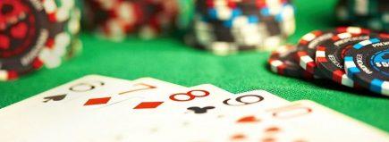 M88 khuyến mãi thưởng khủng khi tham gia casino trực tuyến M88 app