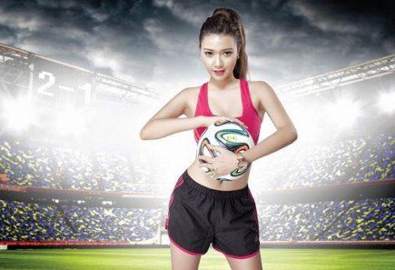 Cách sử dụng tips bóng đá hiệu quả nhất