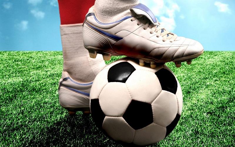 Diễn đàn tip bóng đá 1