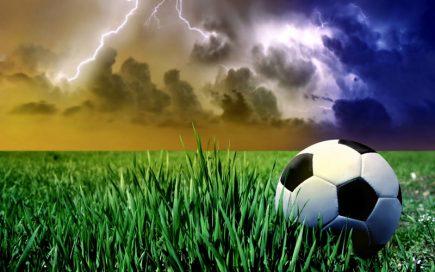 Hướng dẫn cá độ bóng đá hữu hiệu cho người mới chơi