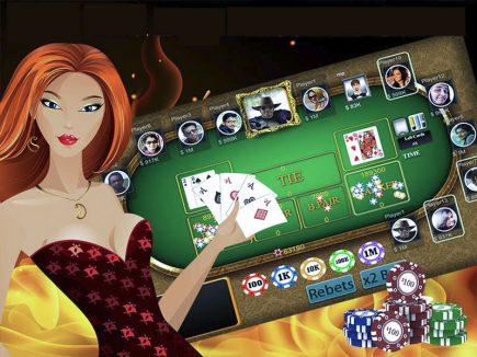 Kiếm tiền từ chơi Baccarat online thật sự dễ hay khó