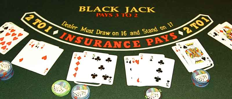 casino 138bet 1