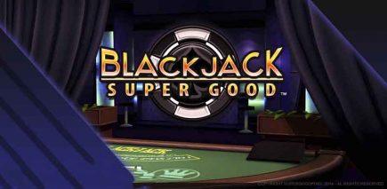 Chiến thuật chơi blackjack kiếm tiền mà người chơi cần nên biết
