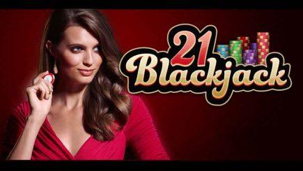 Hướng dẫn cách chơi bài Blackjack đầy đủ và chi tiết