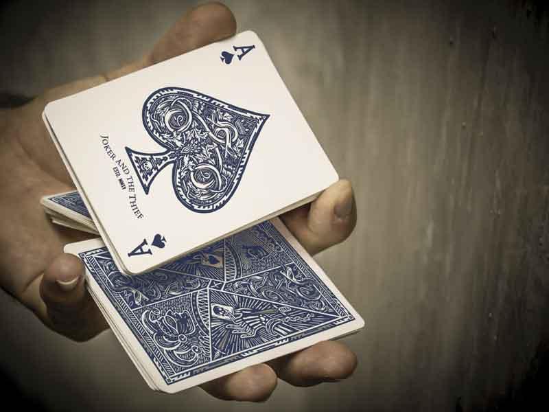 casino 188bet-1