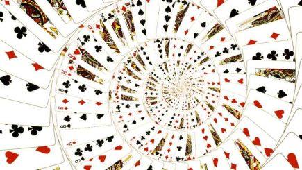 Hướng dẫn cách chơi bài poker online đầy đủ và chi tiết nhất