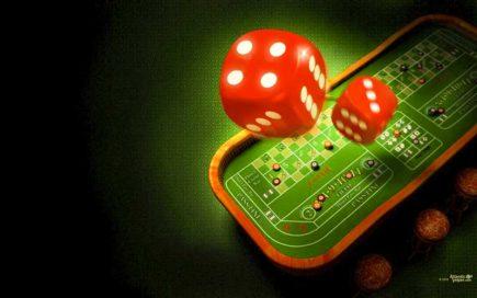 Phong cách chơi Poker trực tuyến cần lưu ý để giành chiến thắng