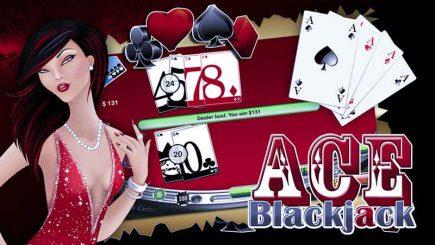 Những thuật ngữ thường được dùng trong chơi bài BlackJack
