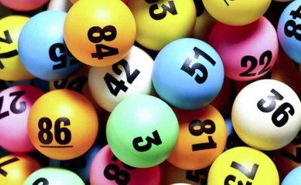 Trò chơi ăn tiền thật Number game online