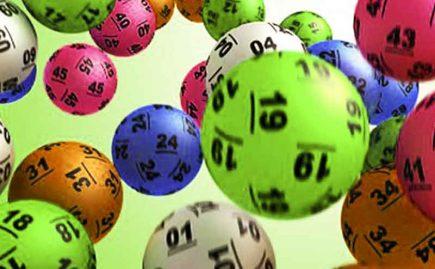Chơi Number Game trực tuyến ở đâu tốt nhất và làm sao để thắng