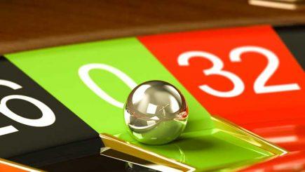 M88 khuyến mãi tới 100% thưởng đăng ký casino cho những thành viên mới
