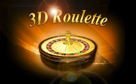 Cách chơi Roulette ăn tiền thật tại Casino online hay nhất