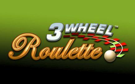 Cách thắng Roulette nhanh chóng và đơn giản nhất