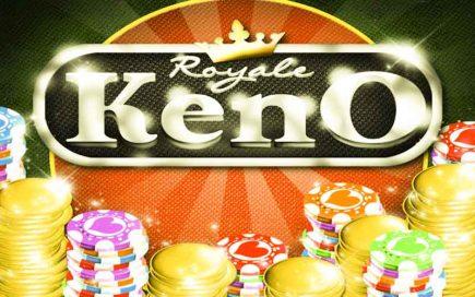 Cách chơi Keno tại mọi Casino uy tín đánh bài ăn tiền thật