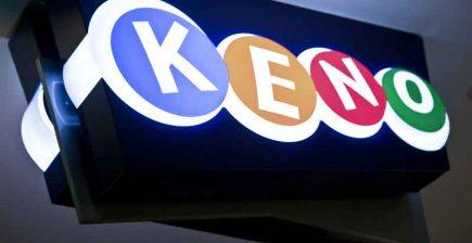 Cách chơi Keno online hay và cực chất nhất