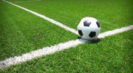 Kỹ năng xử lý bàn cược trong cá độ bóng đá online