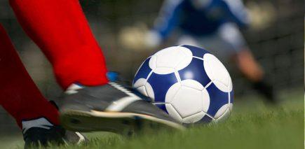 Những điều cần chú ý khi tham gia cá độ bóng đá