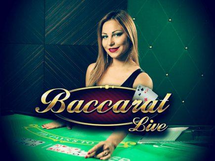 Hướng dẫn cách chơi Baccarat online đầy đủ và chi tiết