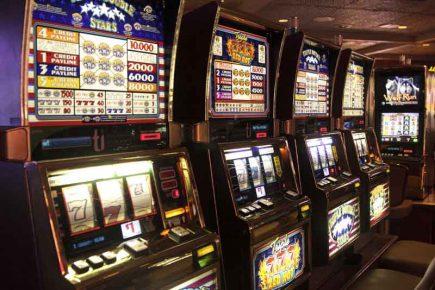 Hướng dẫn cách để chơi được bài Slot được phổ biến nhất hiện nay