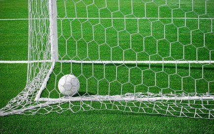 Tìm hiểu tips bóng đá là gì