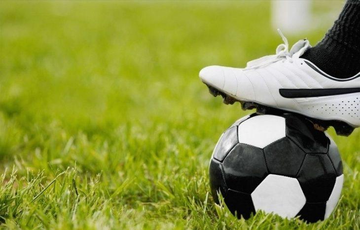 Tips bóng đá có thật không