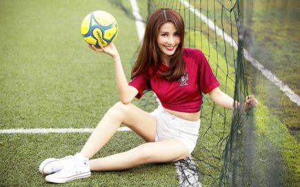 Tìm hiểu tips bóng đá có thật không?