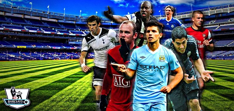 Tips bóng đá giá rẻ 1