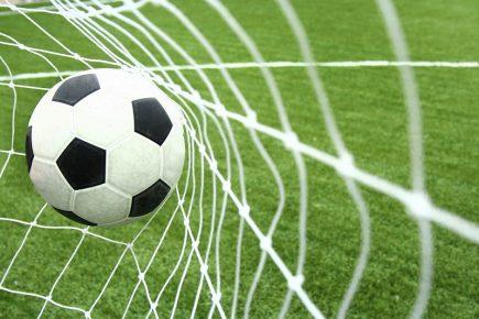 Tổng hợp những website bán tips bóng đá giá rẻ và chất lượng cao