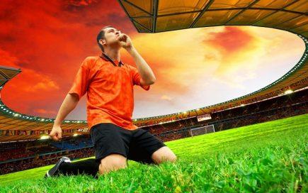 Giải thích rõ tips bóng đá là gì