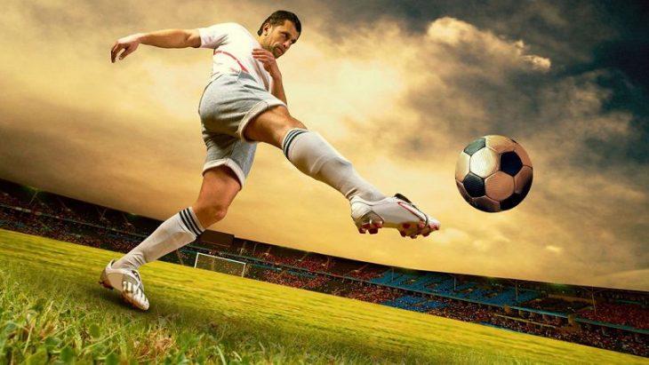 Tips bóng đá uy tín nhất