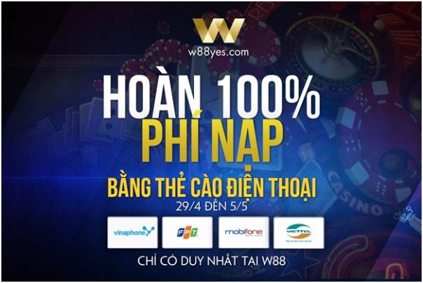ca-cuoc-bong-da-bang-card-dien-thoai-tai-w88