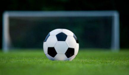 Kinh nghiệm mà người chơi cá độ bóng đá thường xuyên nên biết