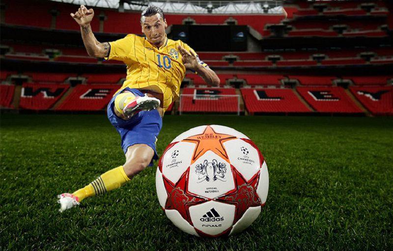 Cách nâng cao khả năng thắng khi chơi cá độ bóng đá tại nhà cái uy tín