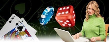 Casino trực tuyến tại nhà cái 188bet