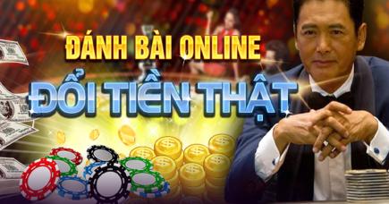 Bí quyết quản lý túi tiền khi đánh bài trực tuyến ăn tiền thật